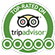 Senucabs - Top Rated on Trip Advisor