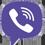 Contact Senu Cabs